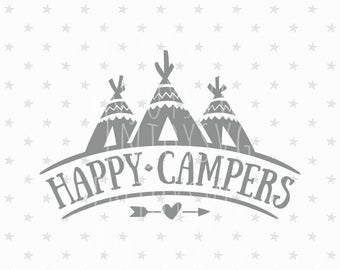 Camp svg #1048, Download drawings