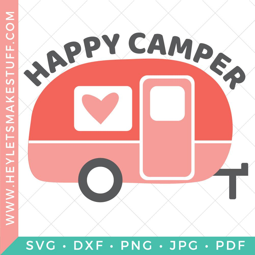 camper svg #1167, Download drawings