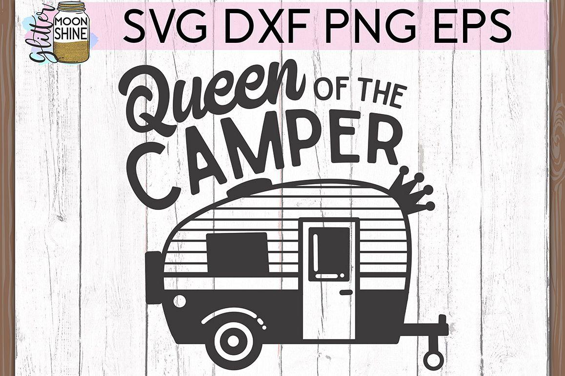 camper svg #1187, Download drawings