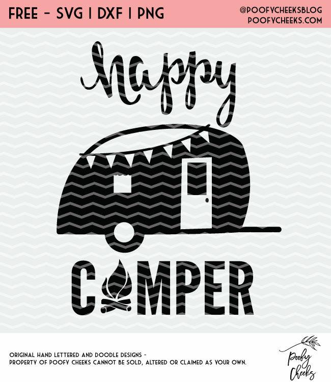 camper svg free #91, Download drawings