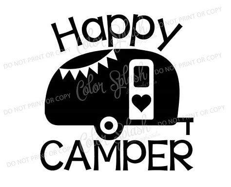 camper svg free #90, Download drawings