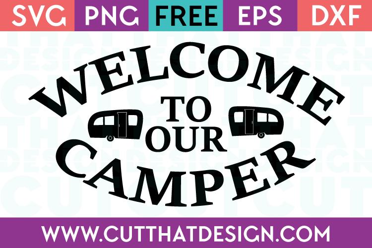 camper svg free #86, Download drawings