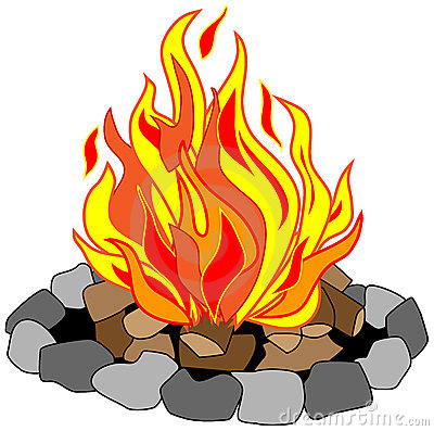 Campfire clipart #13, Download drawings