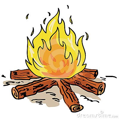 Campfire clipart #15, Download drawings