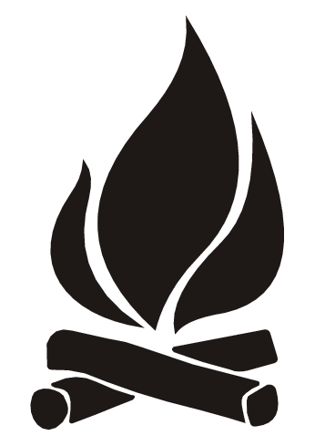 Campfire svg #10, Download drawings