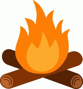 Campfire svg #8, Download drawings