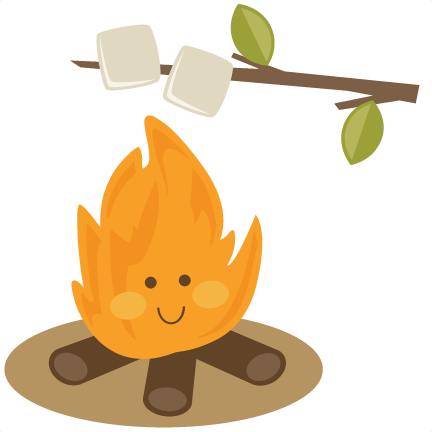 Campfire svg #7, Download drawings
