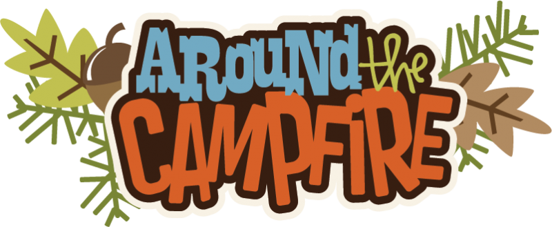 Campfire svg #2, Download drawings