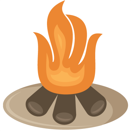 Campfire svg #16, Download drawings