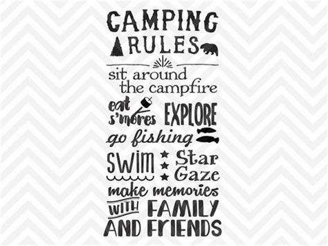 camping svg free #543, Download drawings