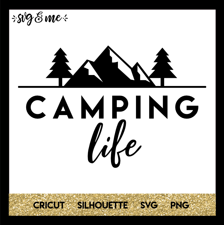 camping svg free #536, Download drawings