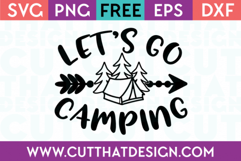 camping svg free #539, Download drawings