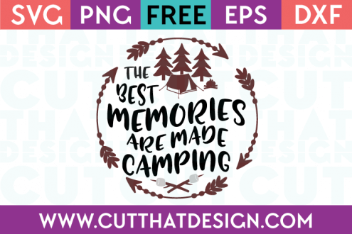 camping svg free #542, Download drawings