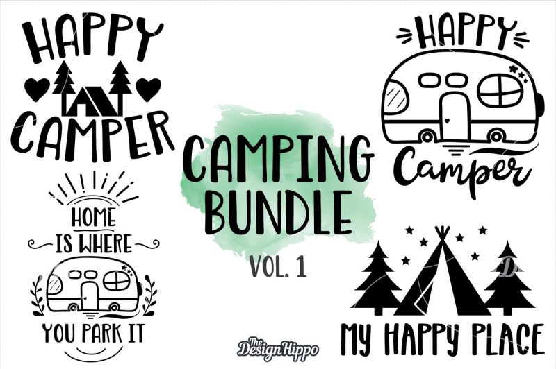 camping svg free #537, Download drawings