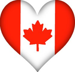 Canada clipart #2, Download drawings