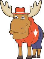 Canada clipart #16, Download drawings