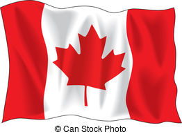 Canada clipart #11, Download drawings