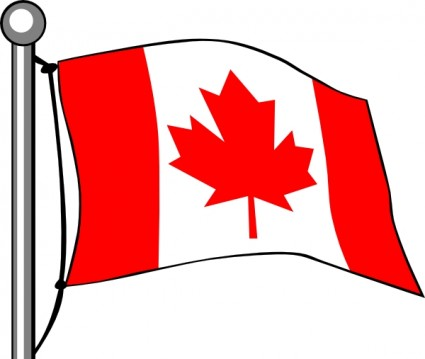 Canada clipart #13, Download drawings