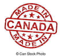 Canada clipart #7, Download drawings