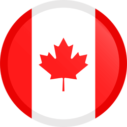 Canada clipart #3, Download drawings