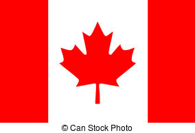 Canada clipart #4, Download drawings
