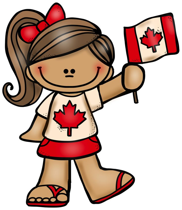 Canada clipart #5, Download drawings