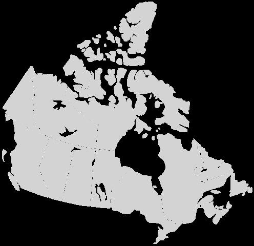 Ontario svg #17, Download drawings