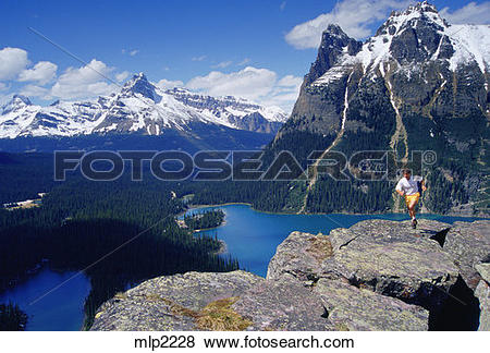 Canadian Rockies clipart #4, Download drawings