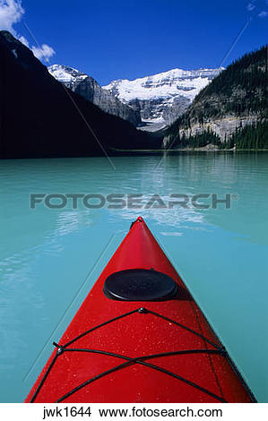 Canadian Rockies clipart #3, Download drawings