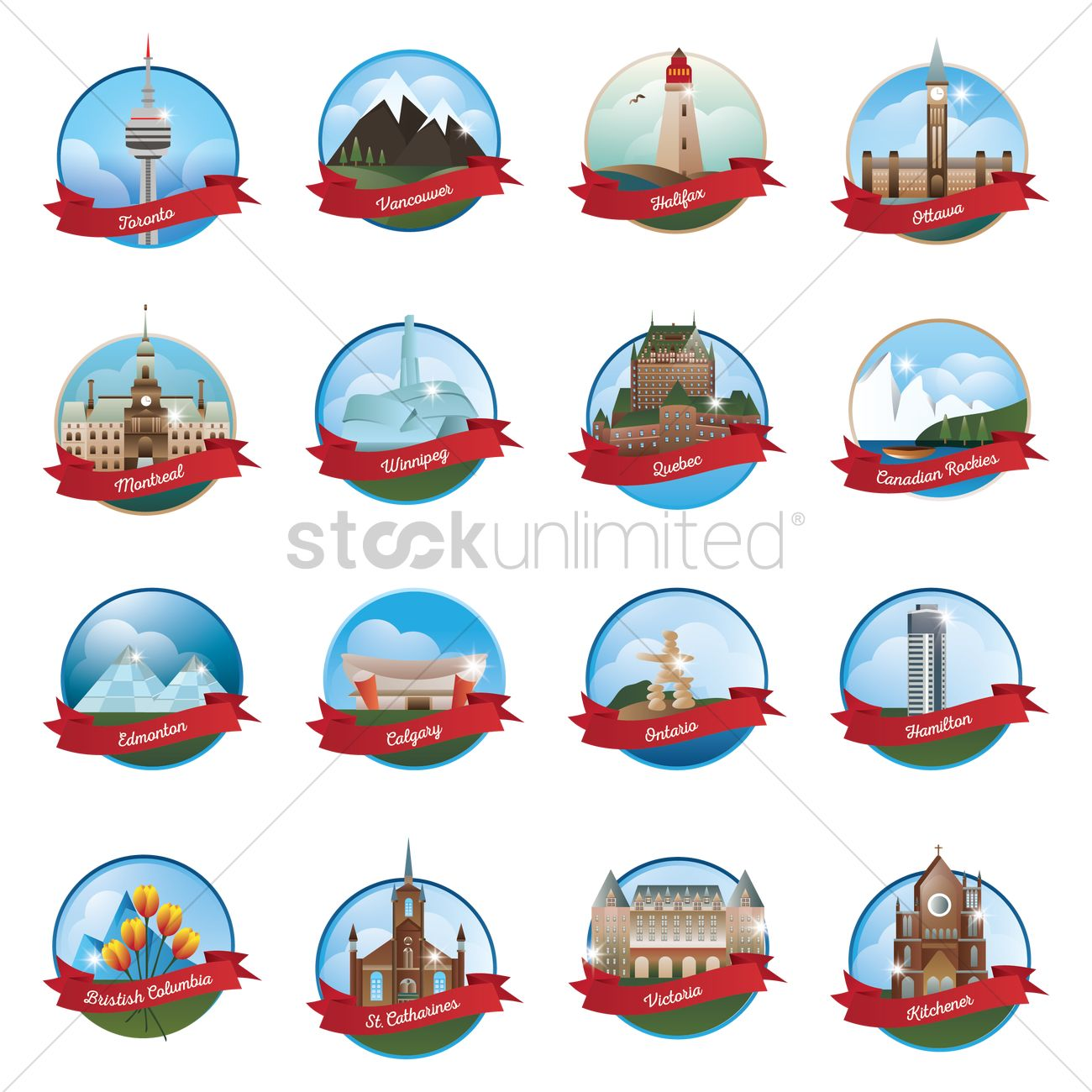Canadian Rockies clipart #8, Download drawings