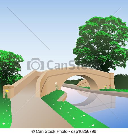 Canal clipart #17, Download drawings