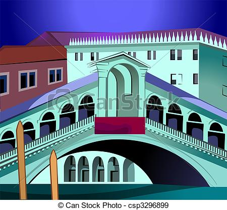 Canal clipart #7, Download drawings