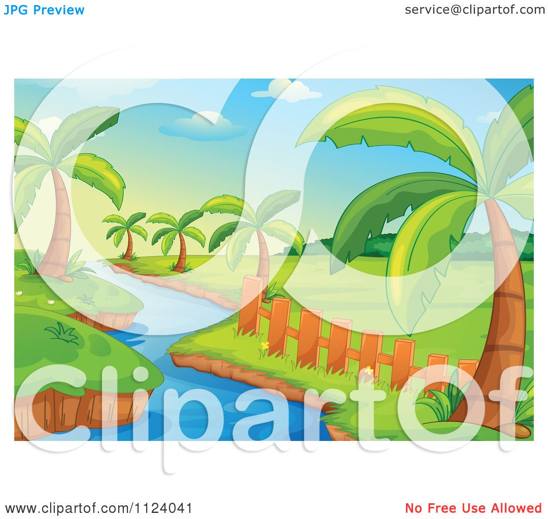 Canal clipart #9, Download drawings
