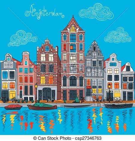 Canal clipart #11, Download drawings