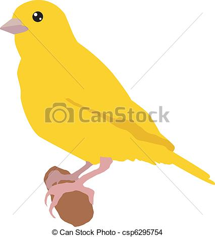 Canary clipart #20, Download drawings