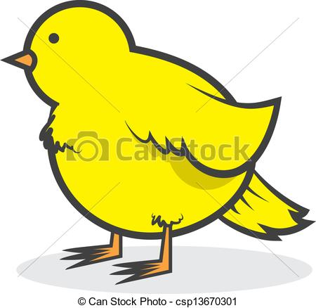Canary clipart #13, Download drawings