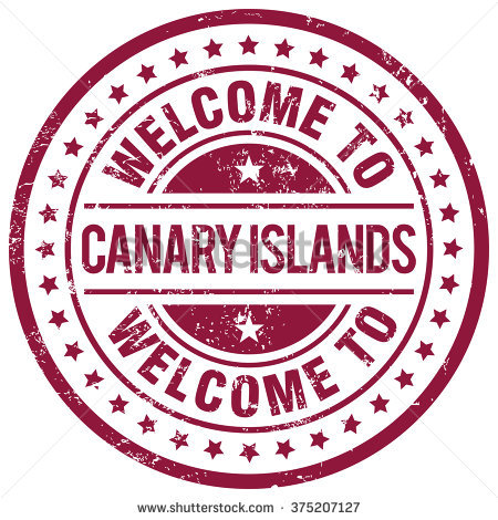 Canary Islands clipart #14, Download drawings