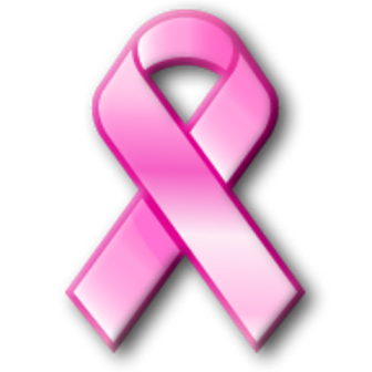 Cancer clipart #1, Download drawings