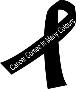 Cancer clipart #9, Download drawings