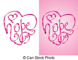 Cancer clipart #10, Download drawings