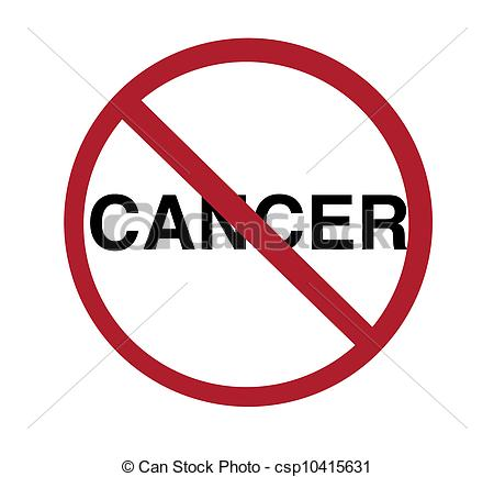 Cancer clipart #16, Download drawings