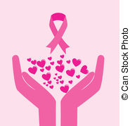 Cancer clipart #14, Download drawings