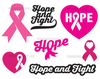 Cancer svg #20, Download drawings