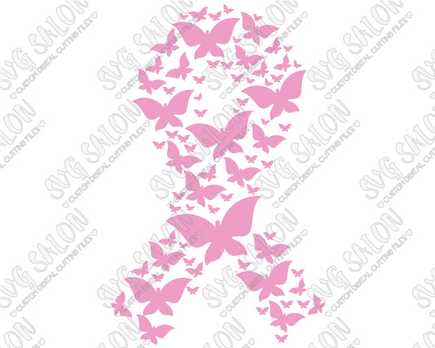 Cancer svg #225, Download drawings