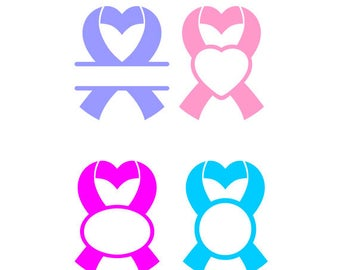 Cancer svg #220, Download drawings