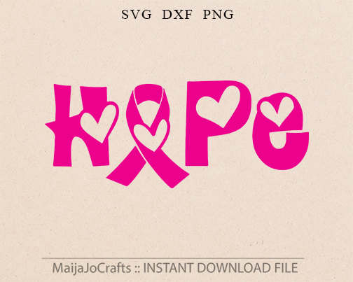 Cancer svg #10, Download drawings
