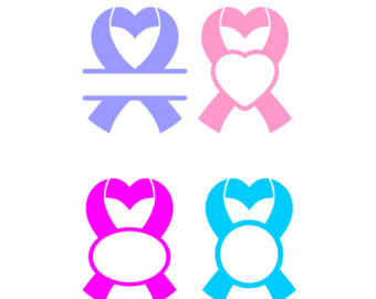 Cancer svg #18, Download drawings
