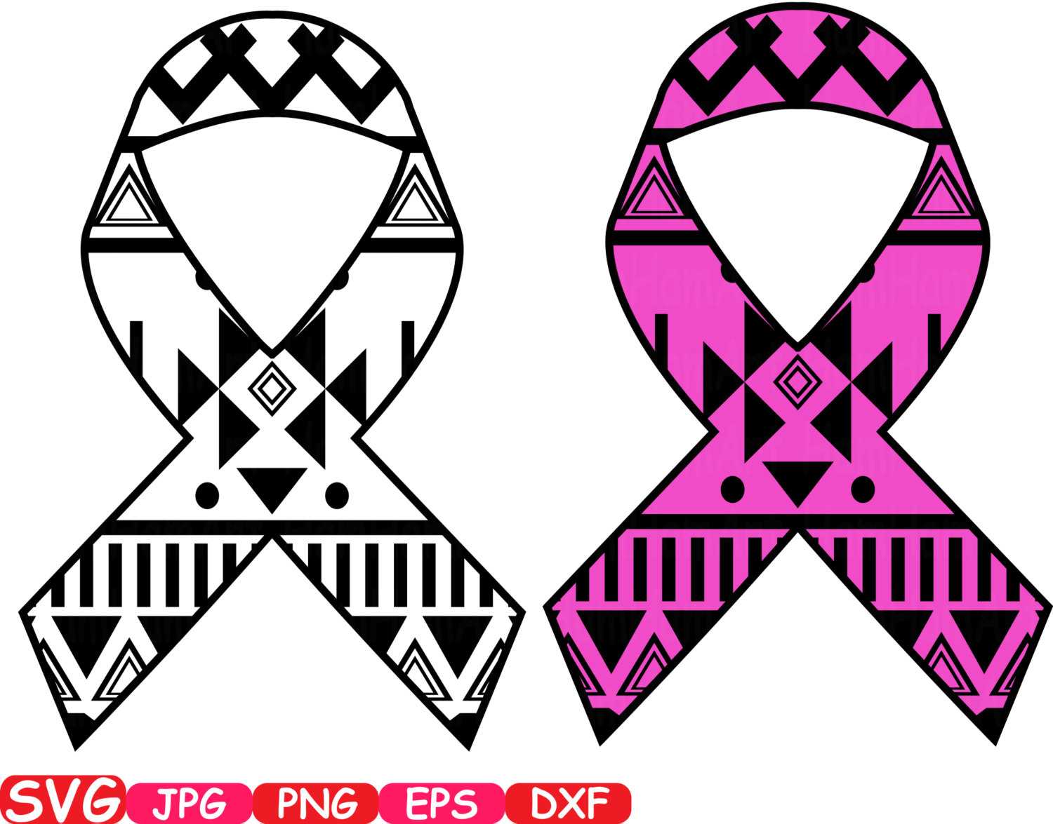 Cancer svg #3, Download drawings