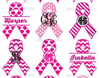 Cancer svg #227, Download drawings