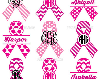 Cancer svg #17, Download drawings